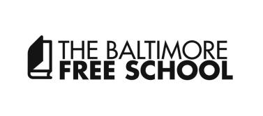 baltimore free school logo.jpg