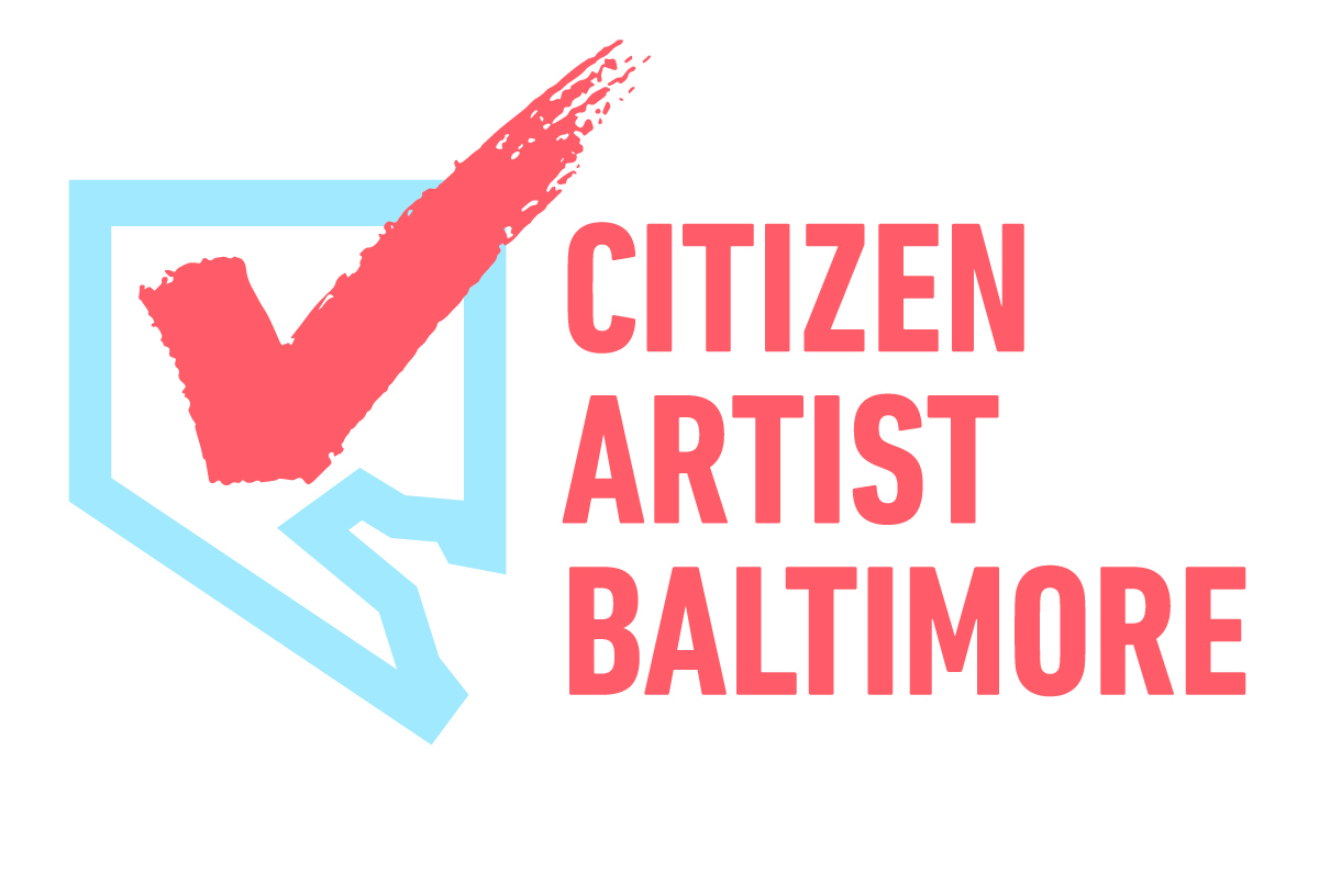 citizen artist baltimore logo.jpg