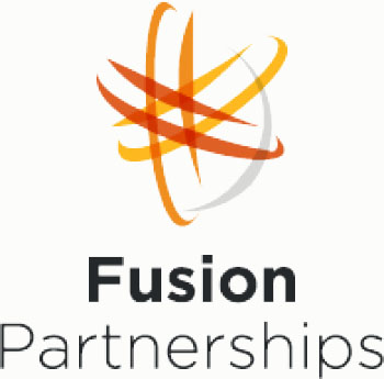 fusion partnership logo.jpg