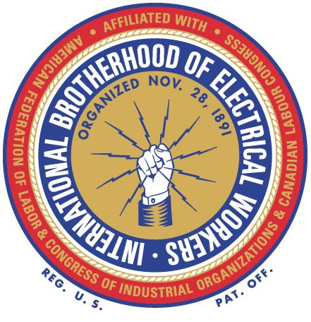 IBEW logo.jpg
