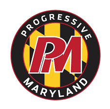 progressive maryland logo 2.jpg