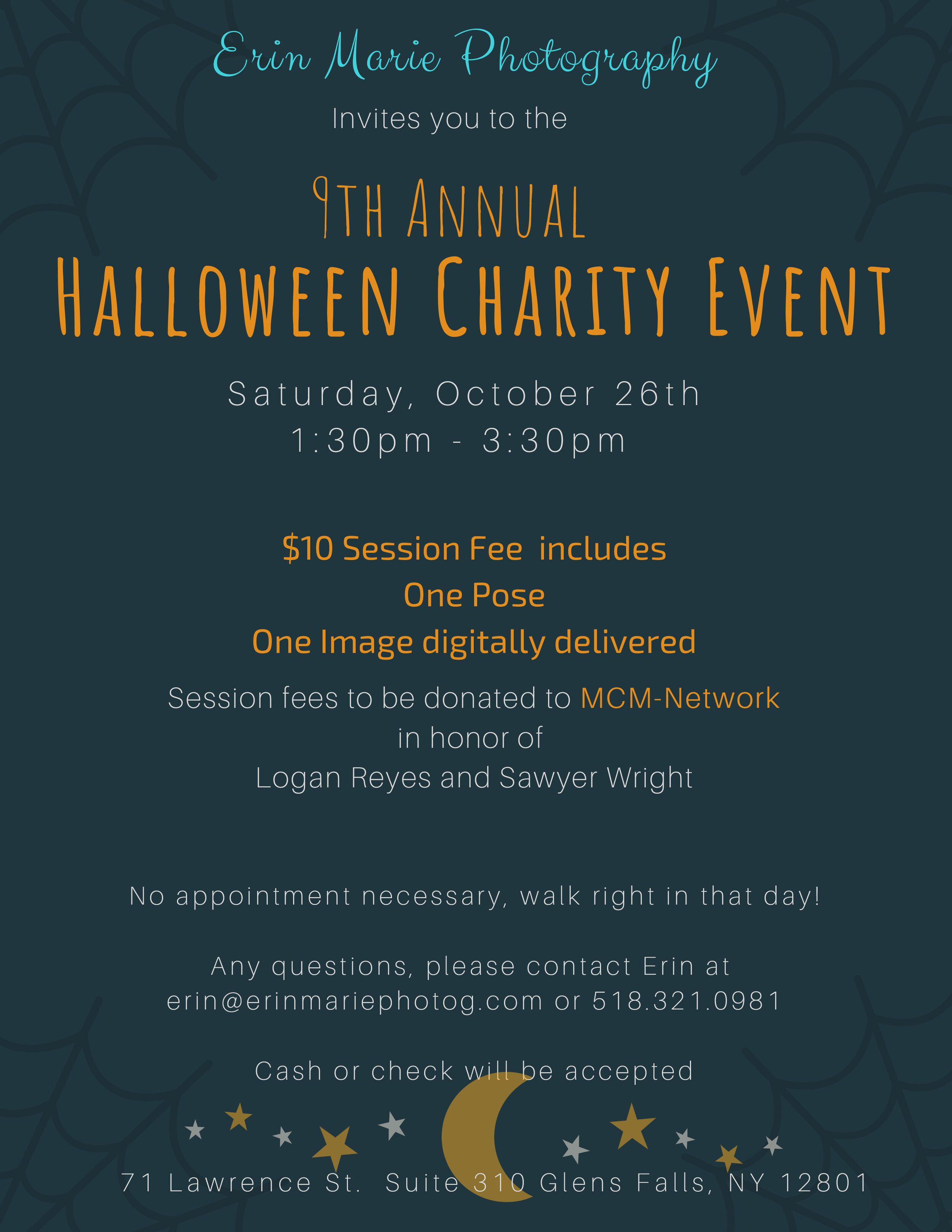 Halloween _charity_Event_2019.jpg
