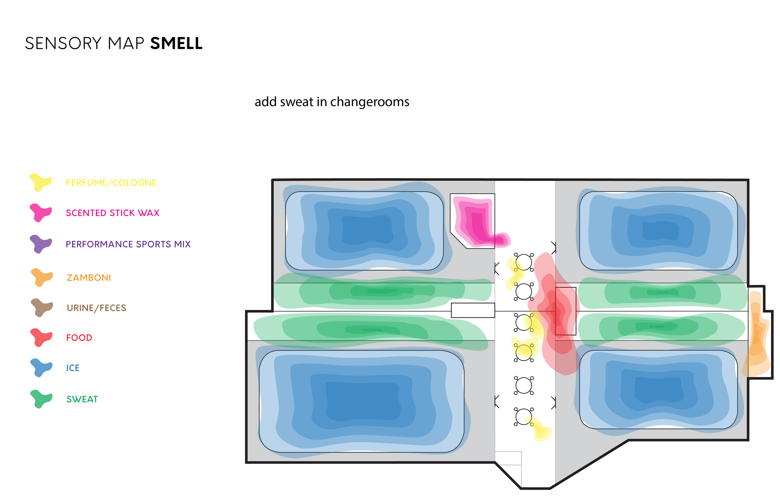 smell 1.png