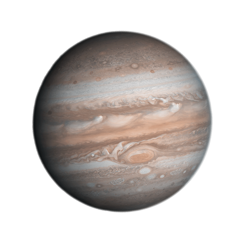 jupiter blank background.png