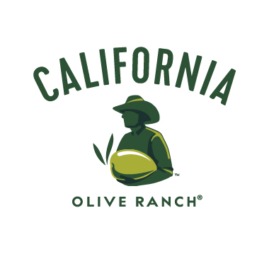 California Olive Ranch, Partner of Family Food Fest 2018 on March 4, 2018.