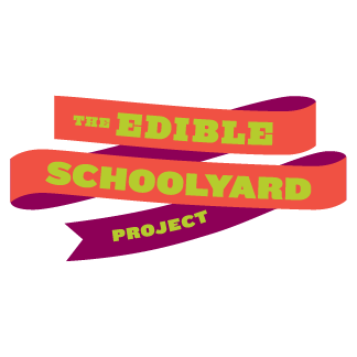 Edible Schoolyard Project is a nonprofit partner with Family Food Fest 2018 on March 4, 2018.