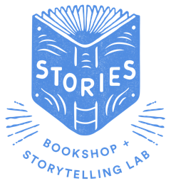 StoriesLogo_Book.png