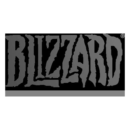 client_blizzard1.png