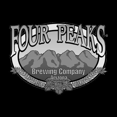 client_four_peaks1.png