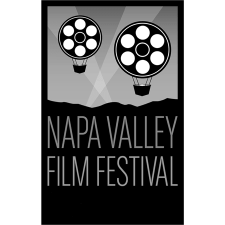 client_napa_valley1.png