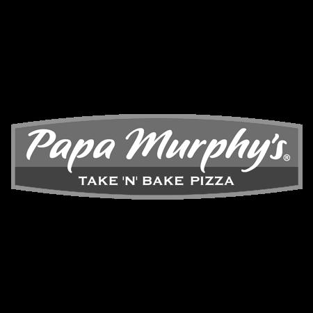client_papa_murphys1.png