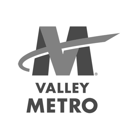 client-valley-metro.png
