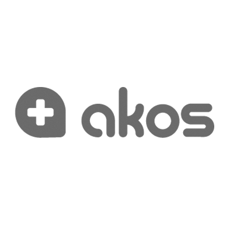 client_akos.png