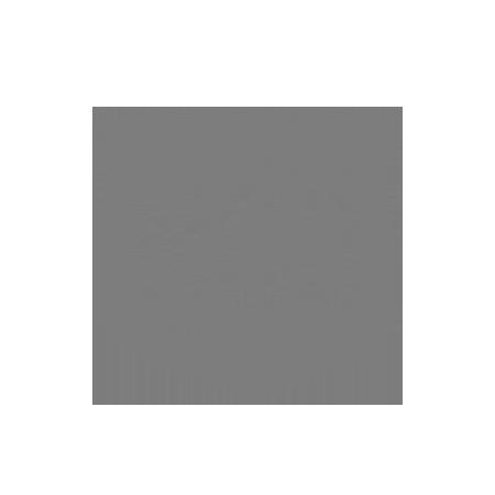 client_MOD.png