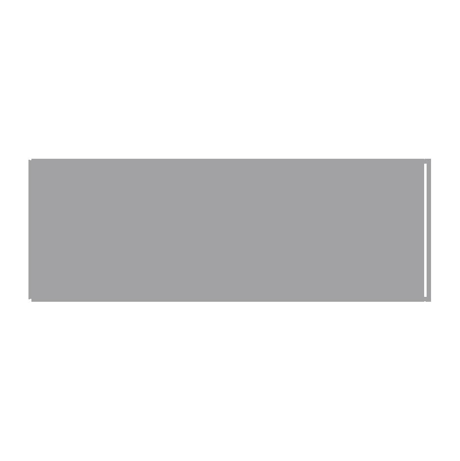 client_Soundbite.png