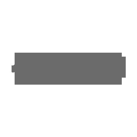client_ozzi.png