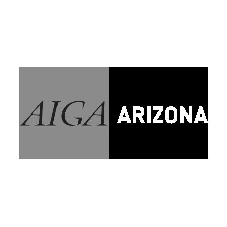 client_aiga-arizona.png