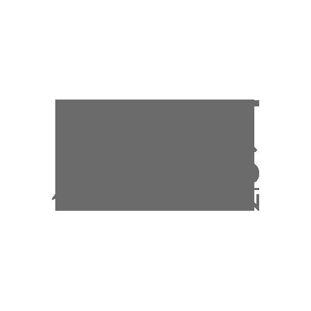 client_aunt-ritas.png