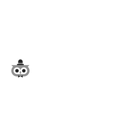client_dynamynd.png
