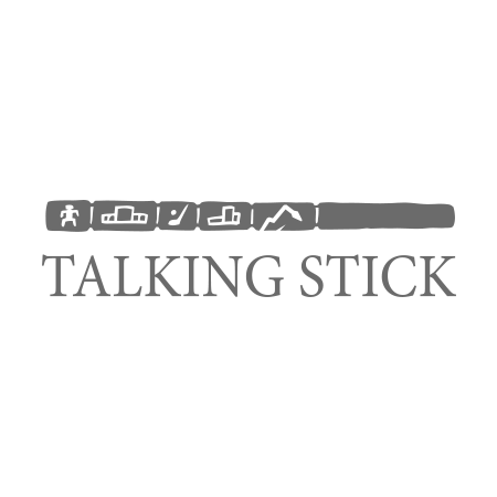 client_talking-stick.png