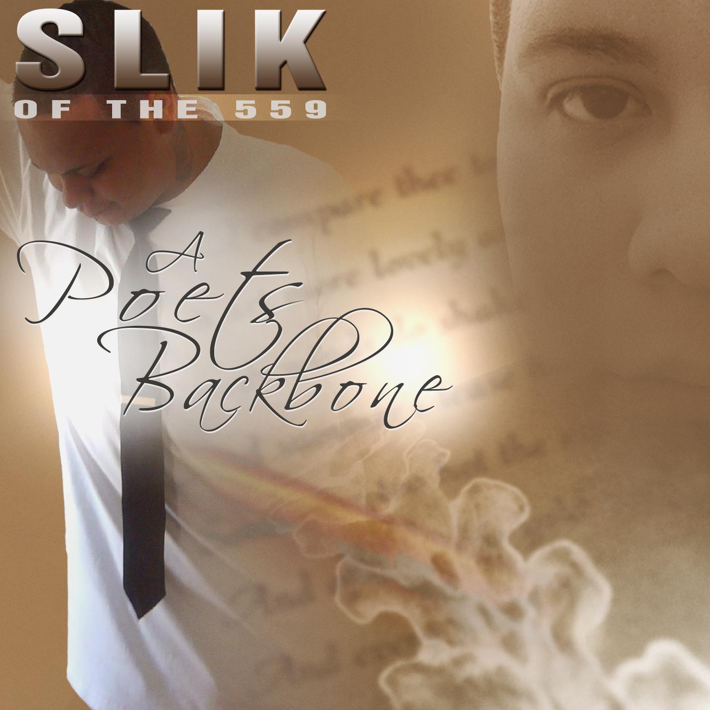 Poets Backbone single.jpg