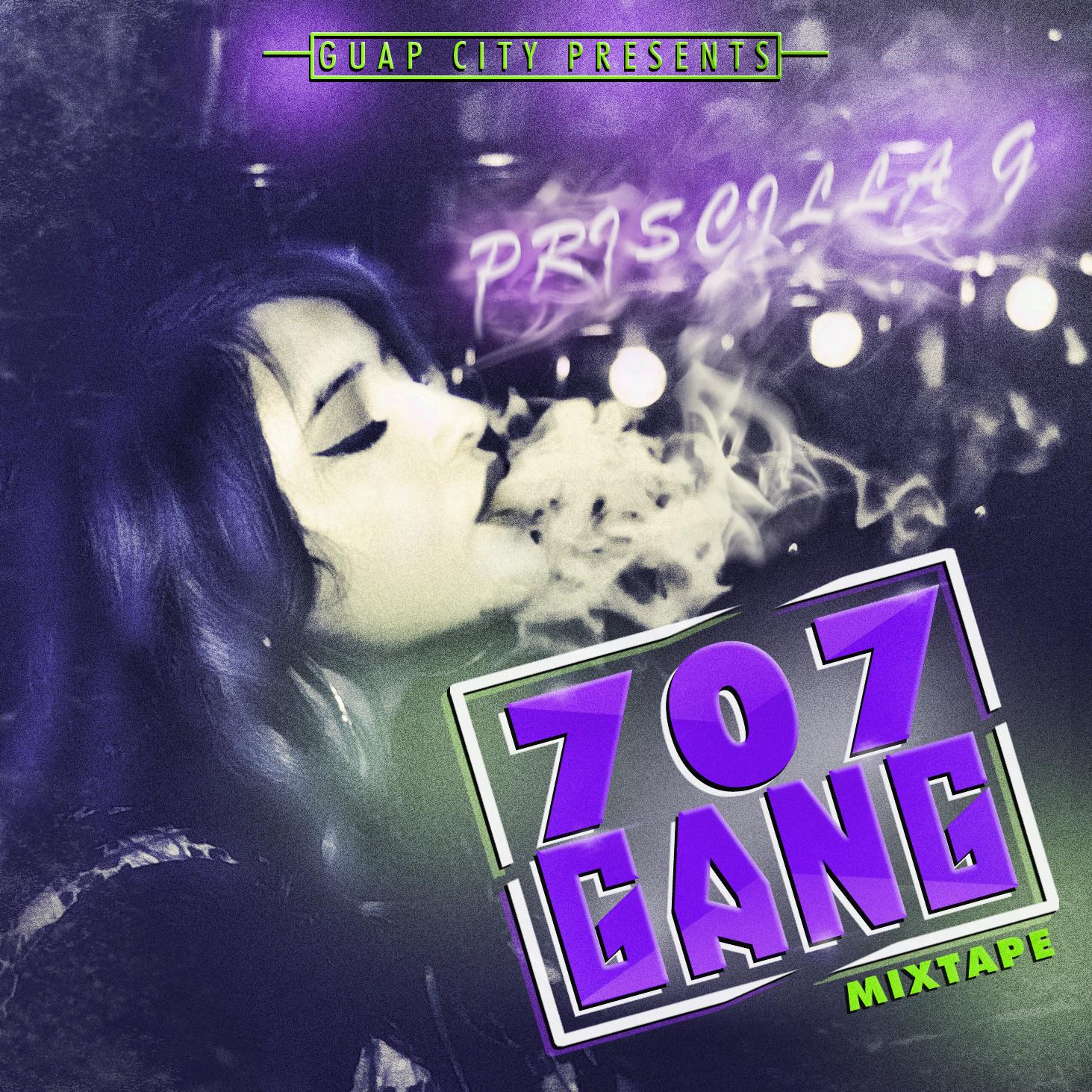 707 Gang mixtape.jpg