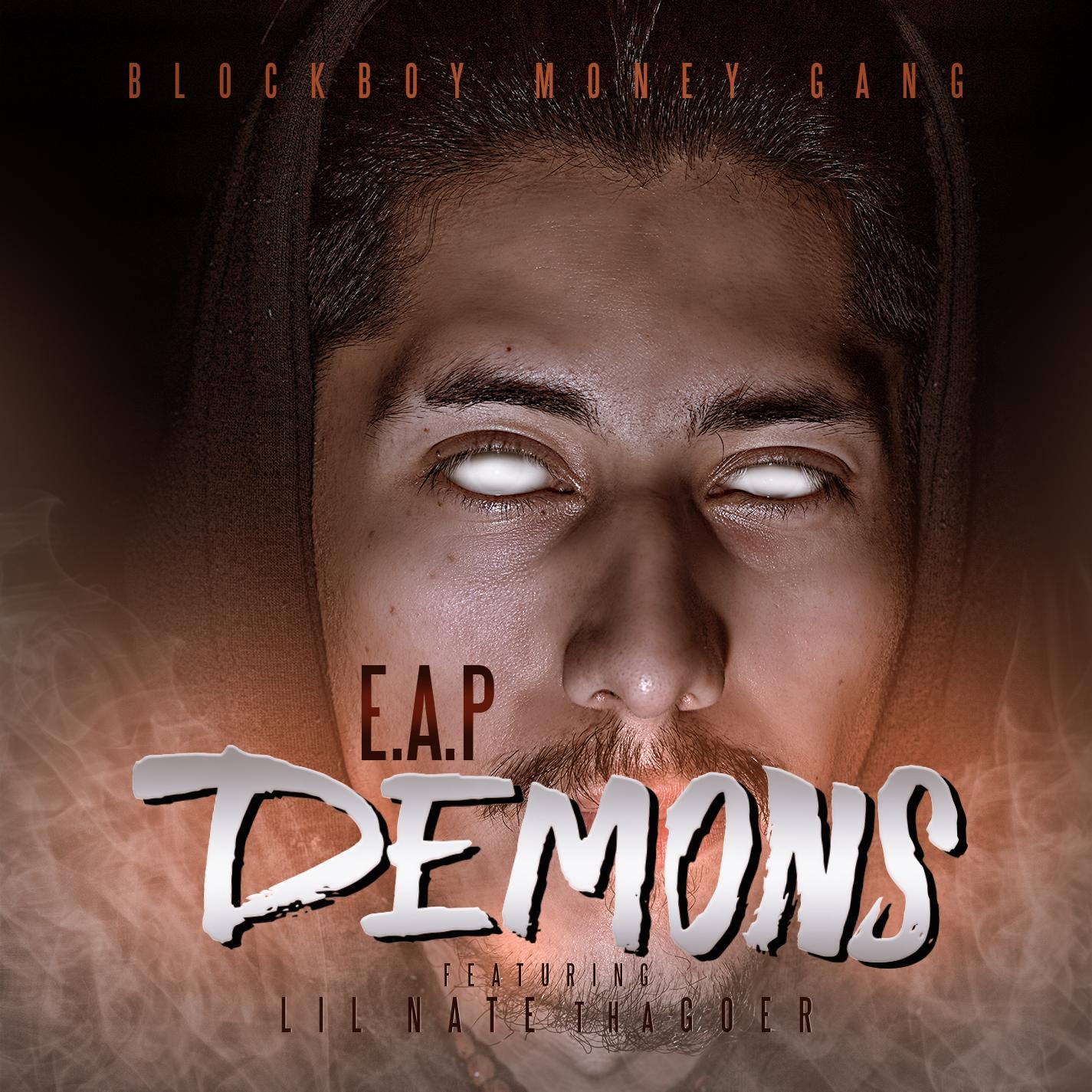 EAP-Demons.jpg