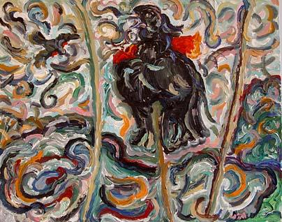 Blackbird Music