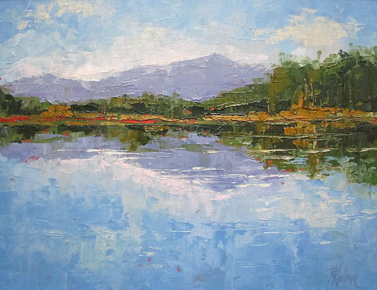 Price Lake *