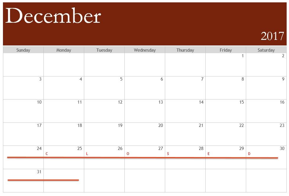 December2017websitecalendar.jpg