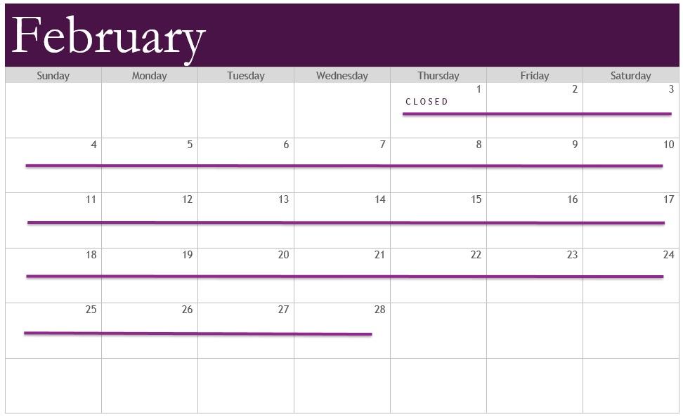 February2018websitecalendar.jpg