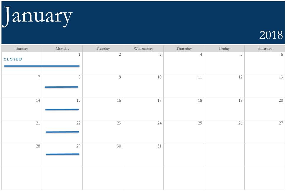 January2018websitecalander.jpg