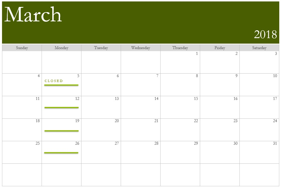 March2018websitecalendar.jpg