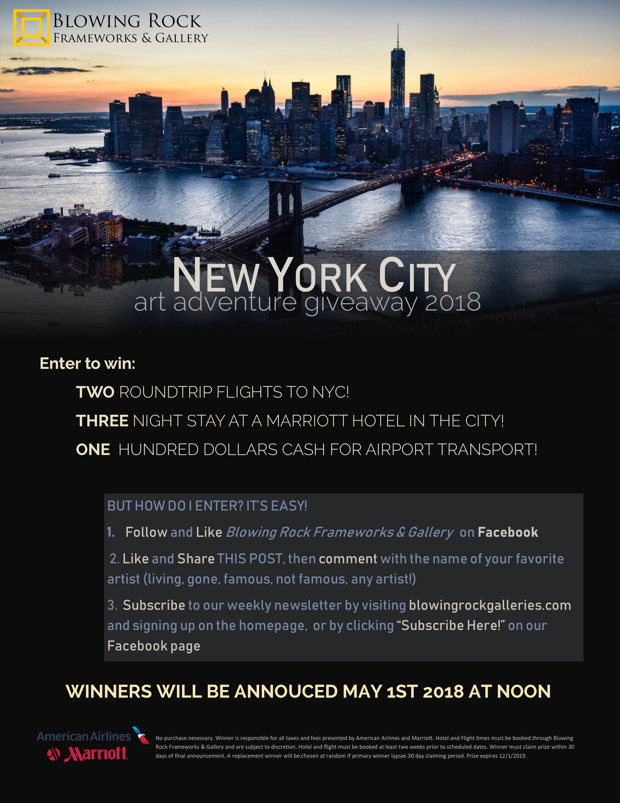 NYCGIVEAWAY2018.jpg