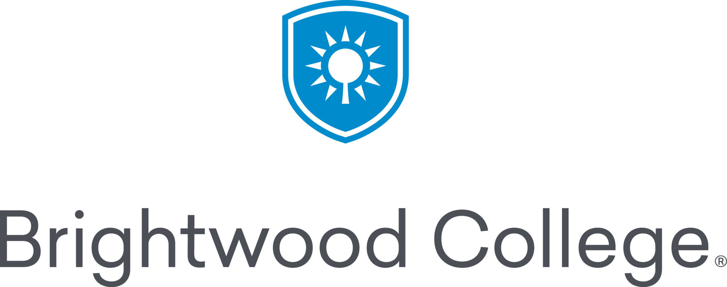 BRIGHTWOOD_LOGO_Centered_2color.png
