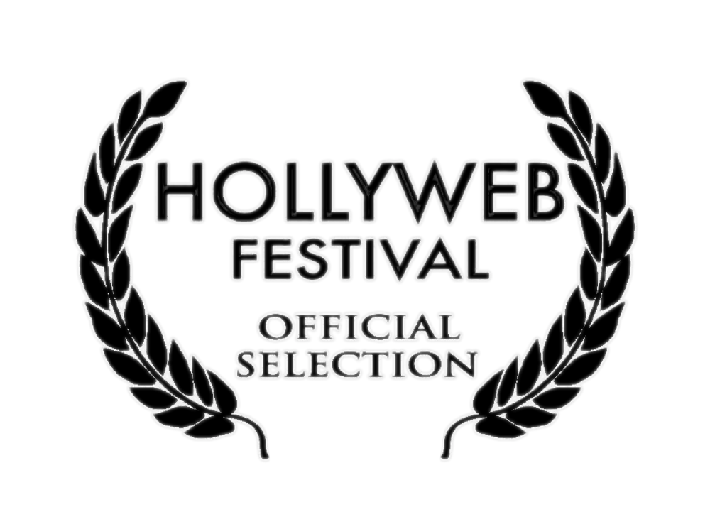 hollyweb3.png