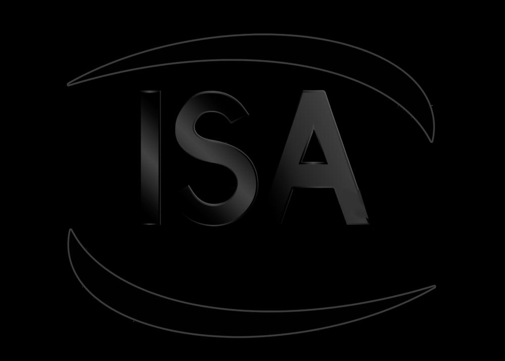 ISA1.png