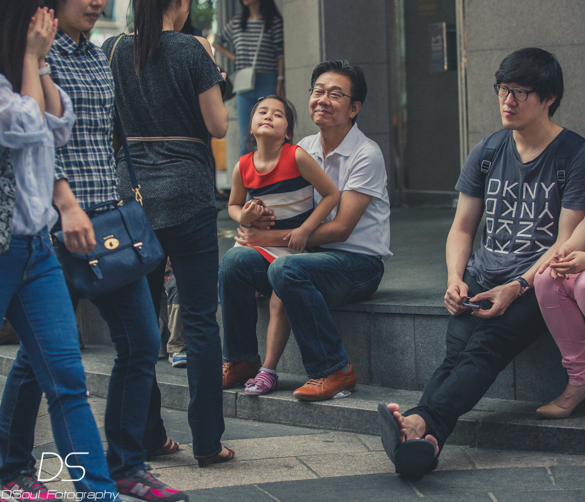Seoul Urban Fotography 065.jpg