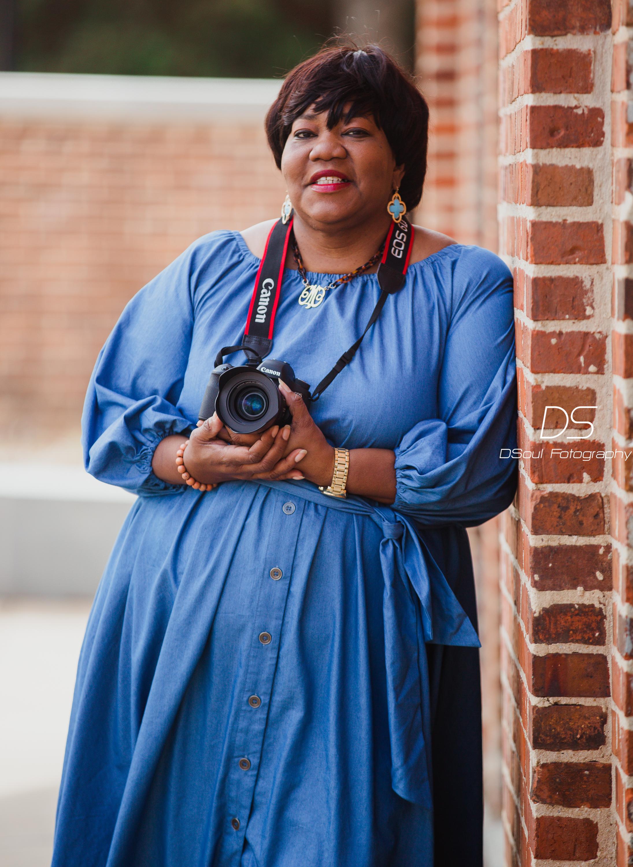 Michelle Howard-60.jpg