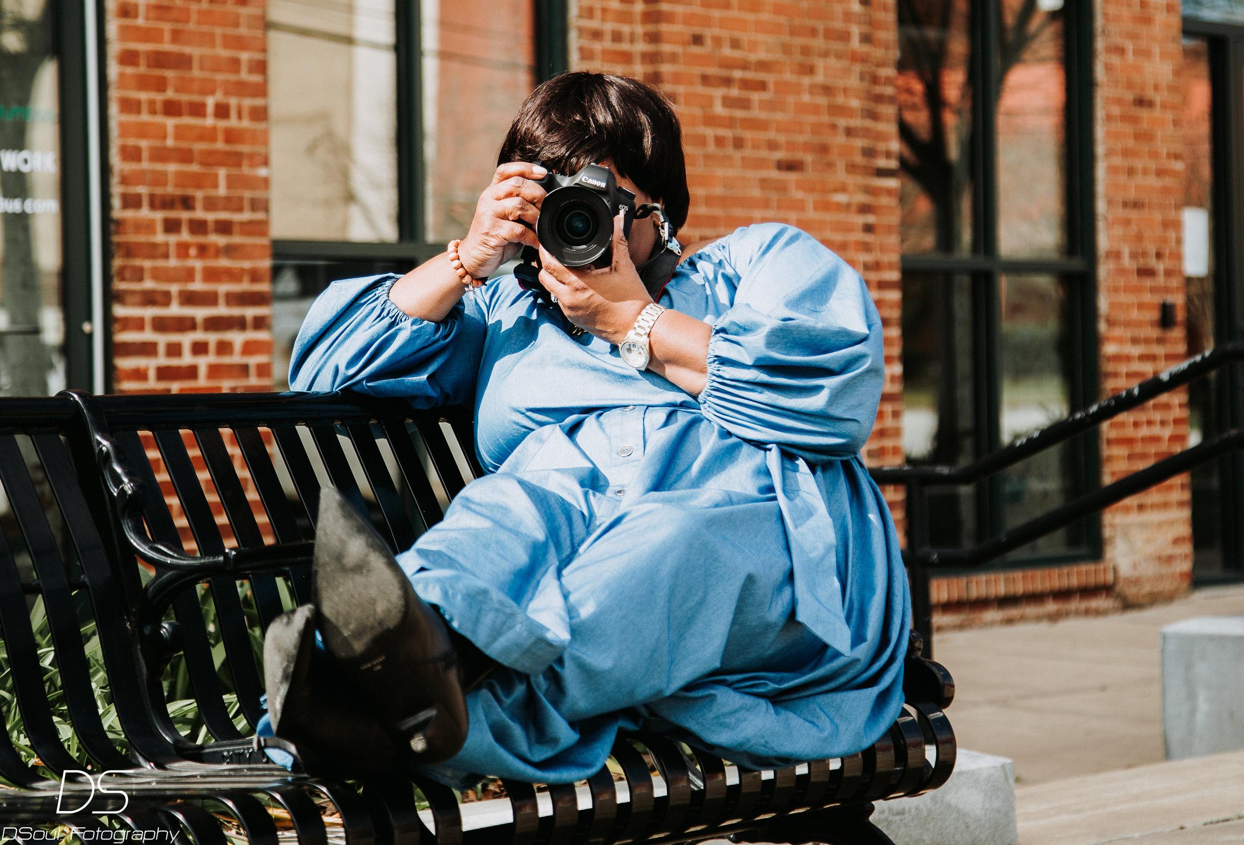 Michelle Howard-46.jpg