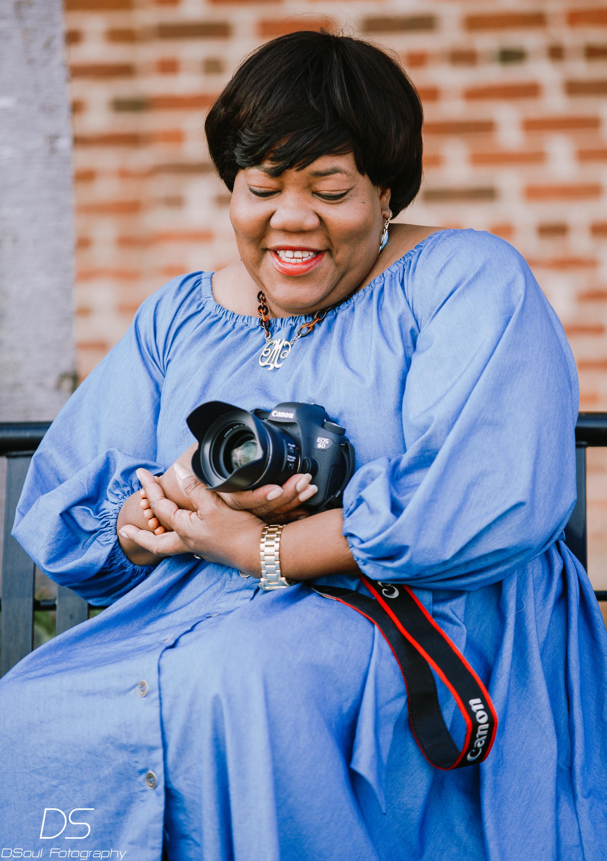Michelle Howard-68.jpg