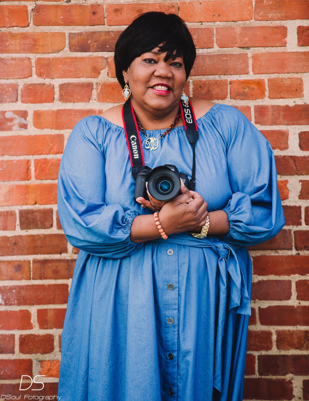 Michelle Howard-56.jpg
