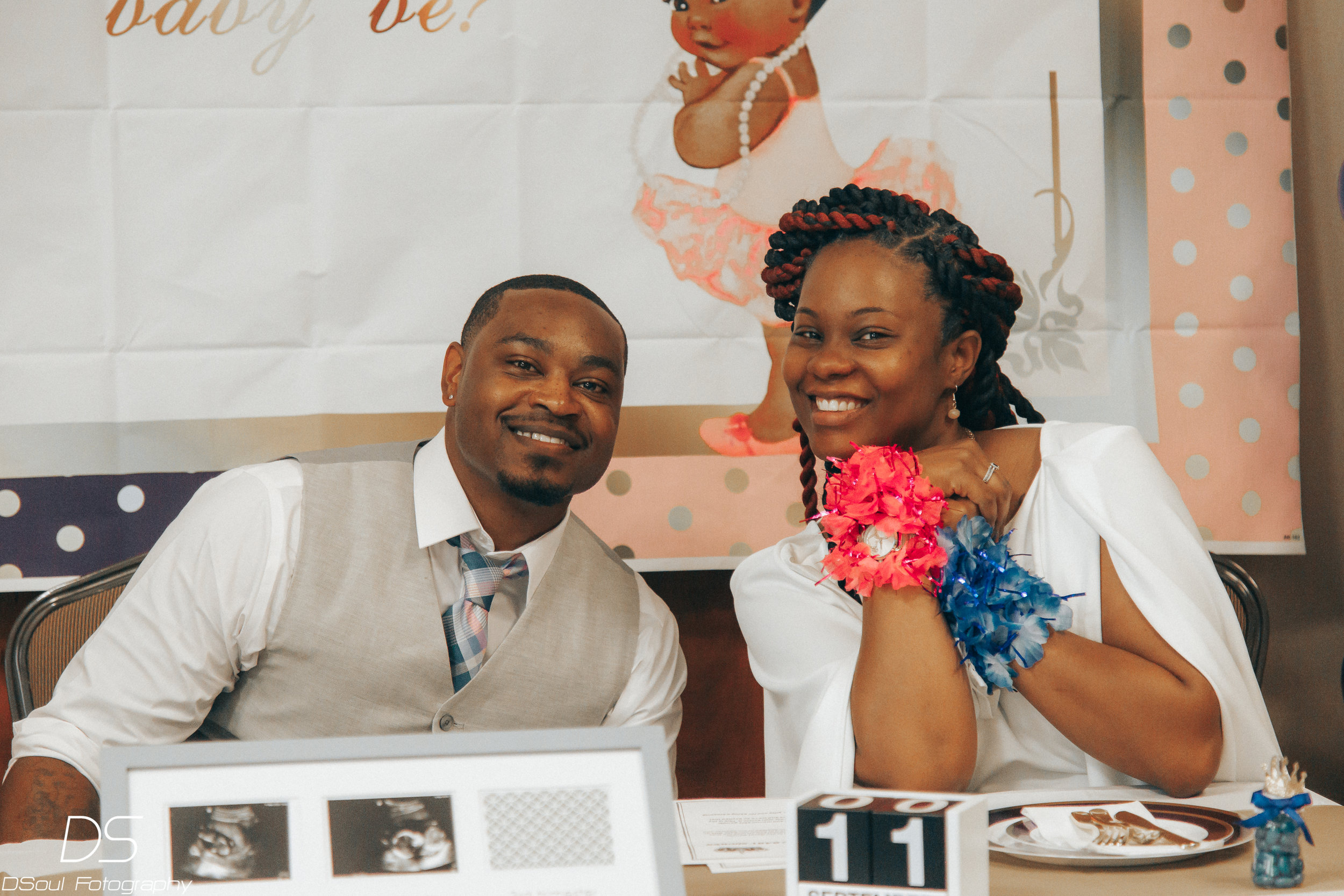 Mr. & Mrs. Grissett Baby Shower-148.jpg