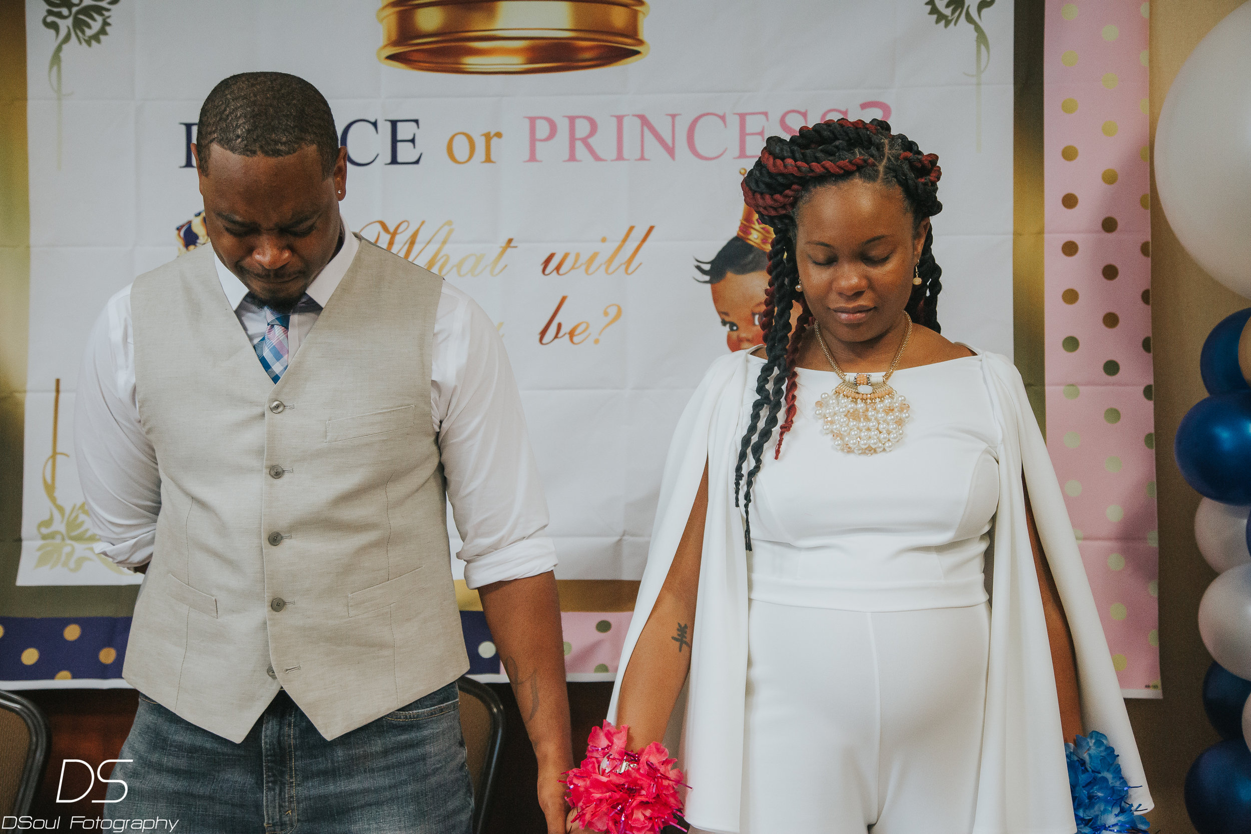 Mr. & Mrs. Grissett Baby Shower-158.jpg