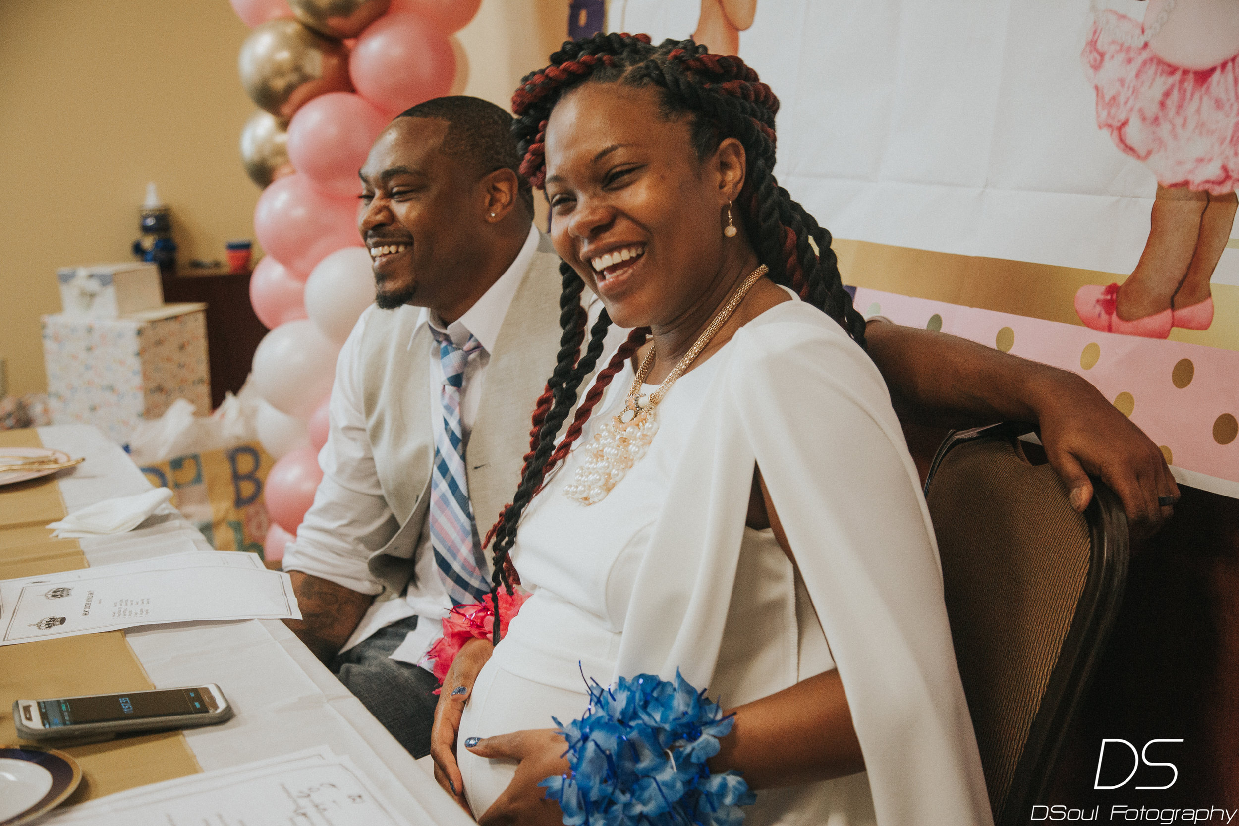 Mr. & Mrs. Grissett Baby Shower-516.jpg
