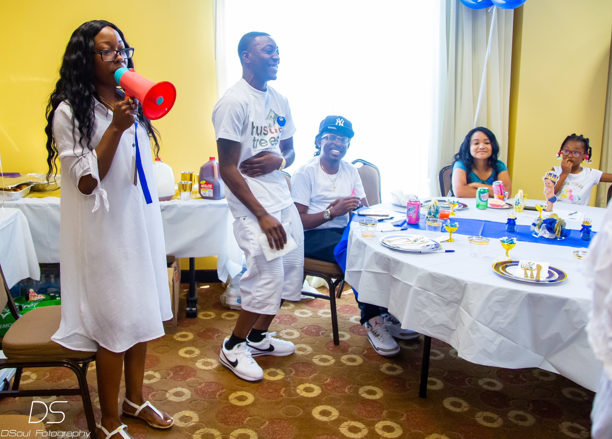 Mr. & Mrs. Grissett Baby Shower-695.jpg