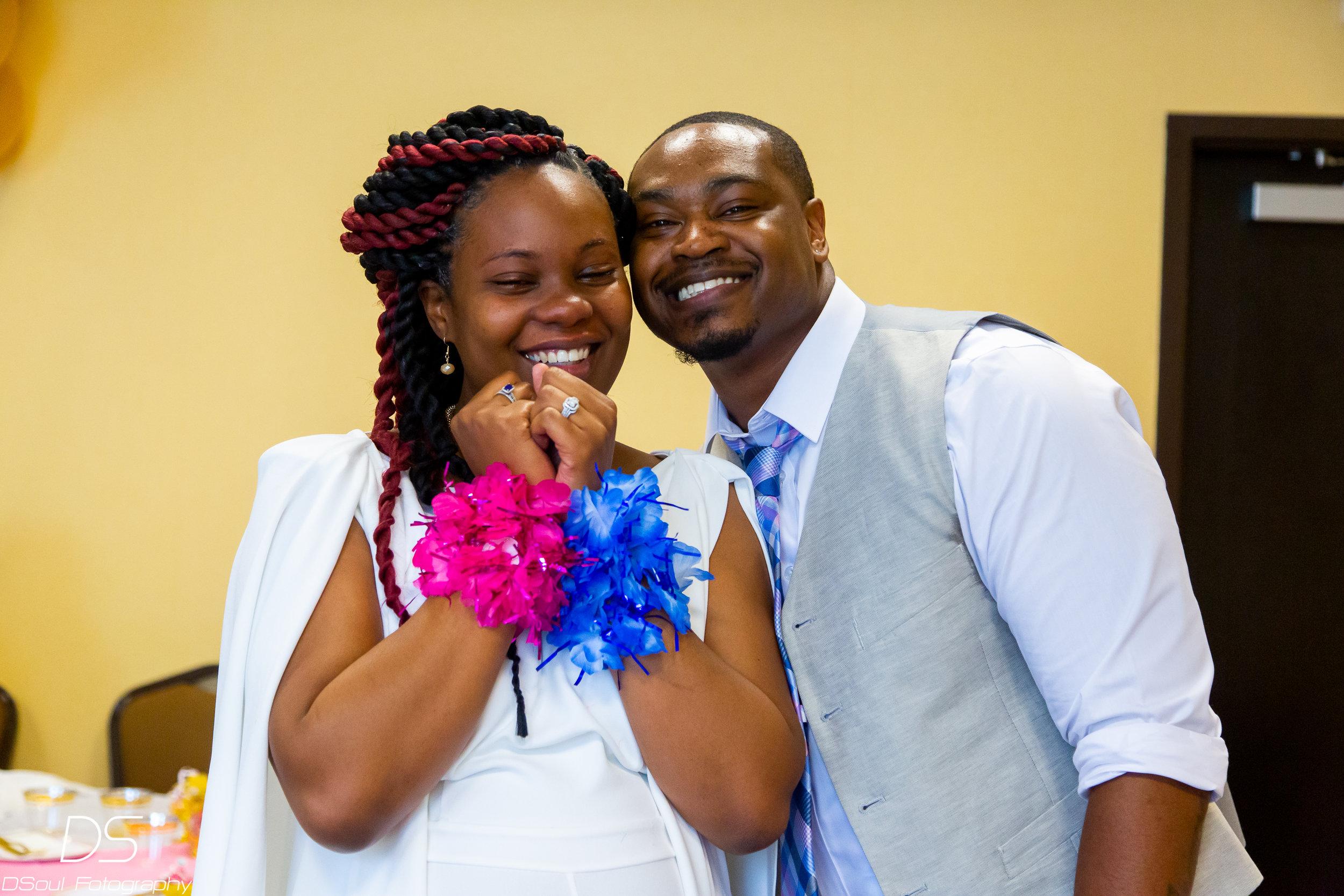 Mr. & Mrs. Grissett Baby Shower-928.jpg