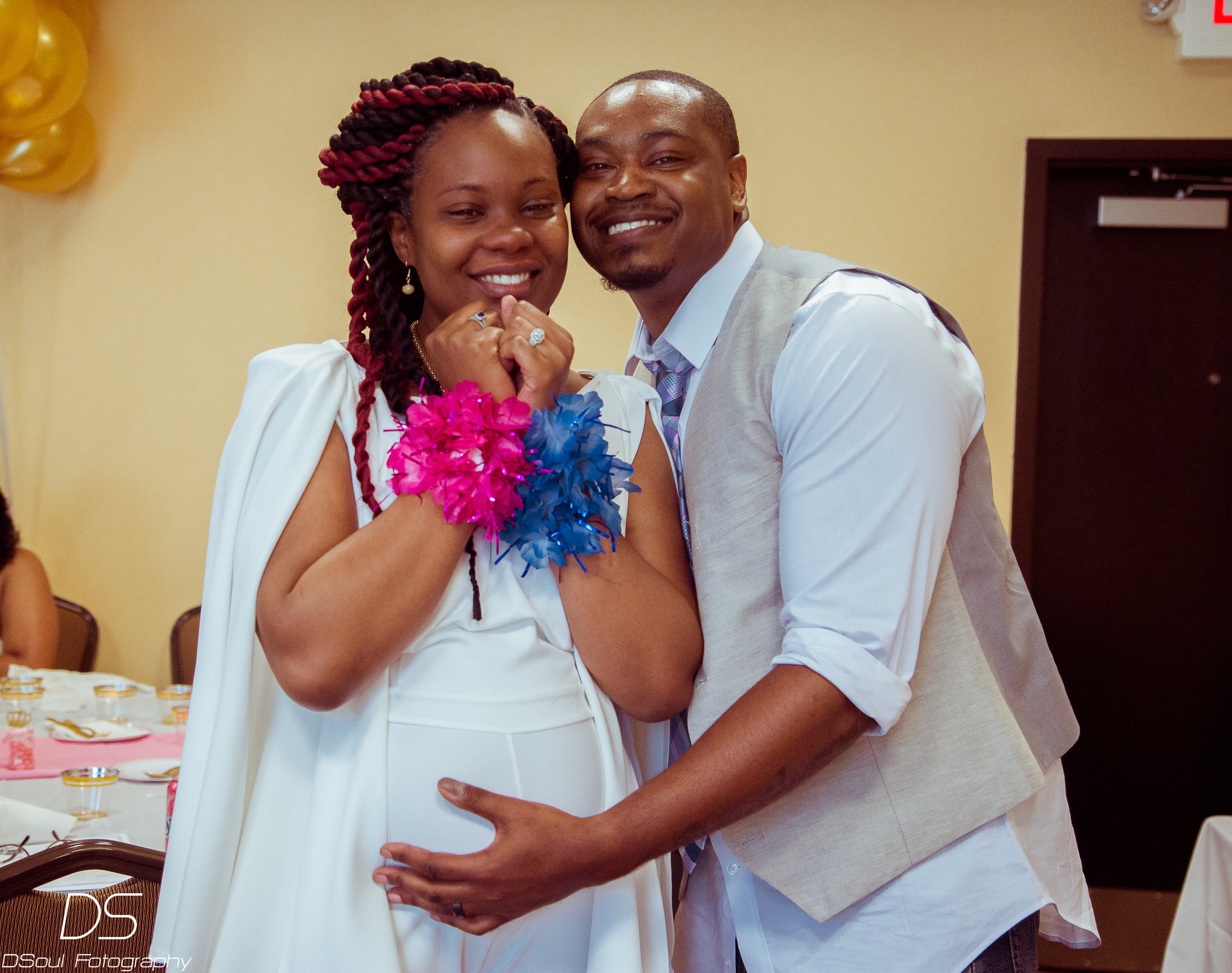 Mr. & Mrs. Grissett Baby Shower-959.jpg