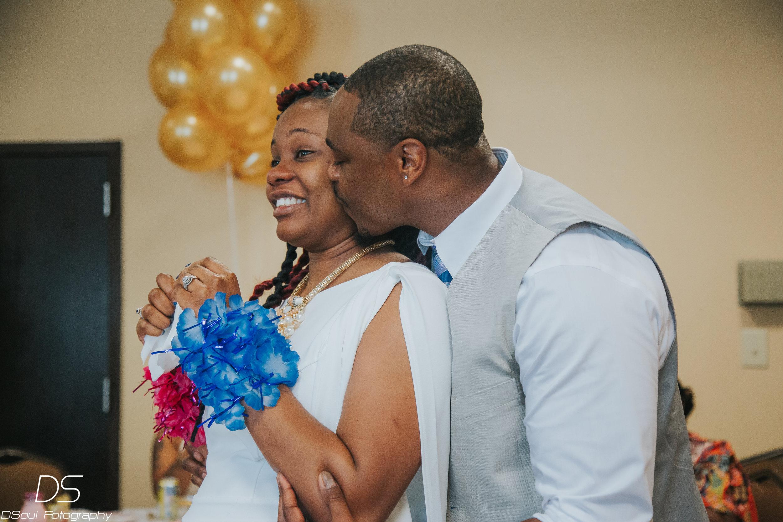 Mr. & Mrs. Grissett Baby Shower-988.jpg