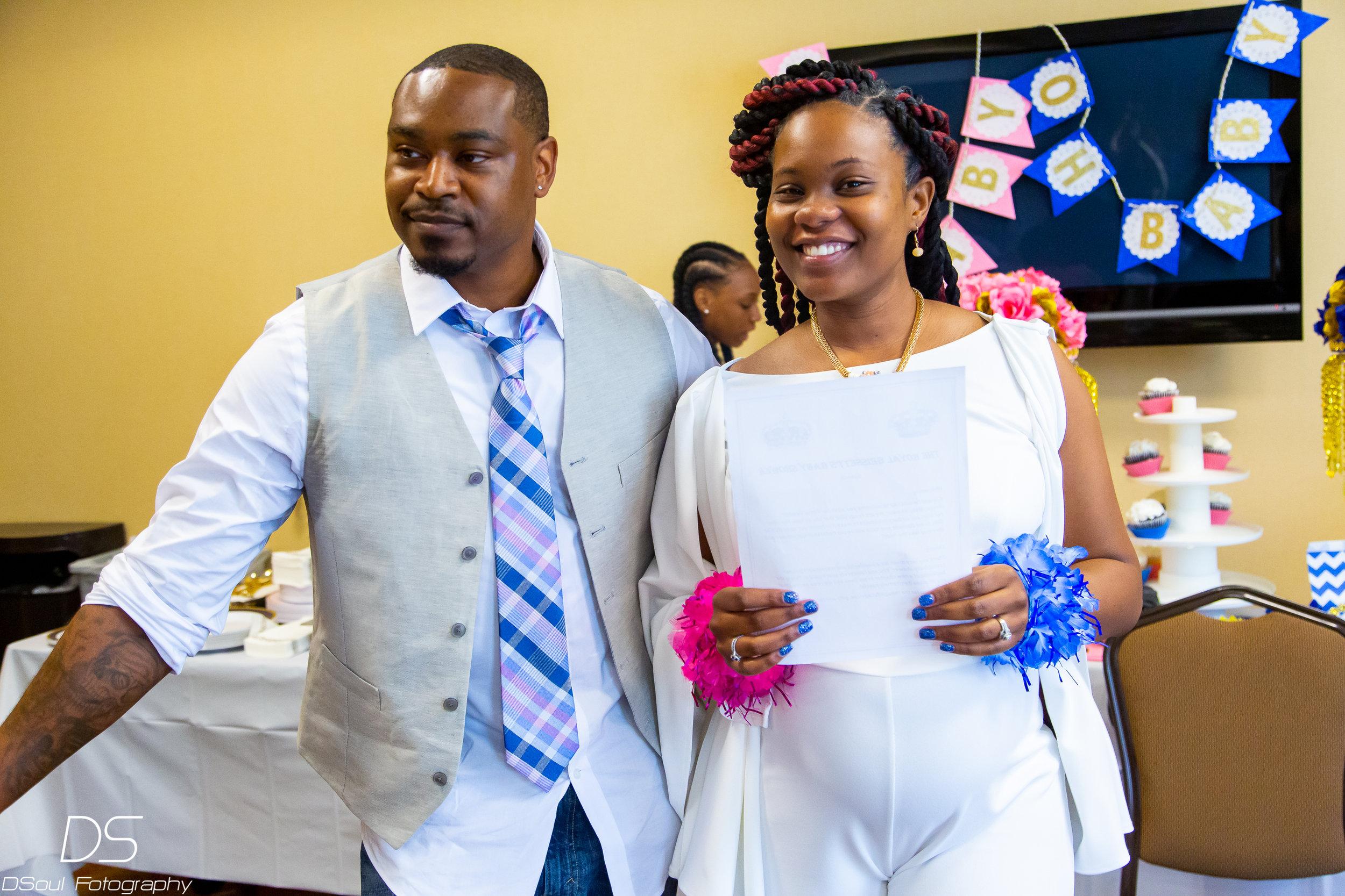 Mr. & Mrs. Grissett Baby Shower-1040.jpg